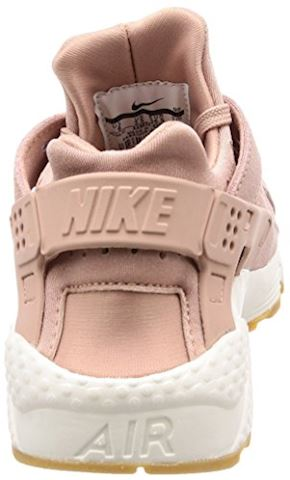 Nike Air Huarache SD Image 2