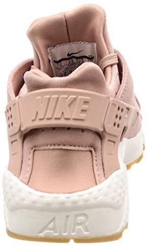 Nike Air Huarache SD Image 2