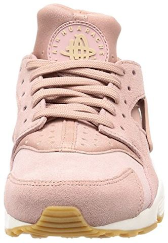 Nike Air Huarache SD Image 4