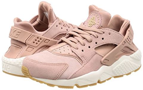 Nike Air Huarache SD Image 5