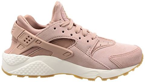 Nike Air Huarache SD Image 6