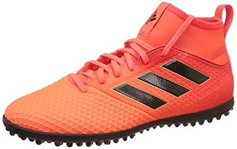 adidas ACE Tango 17.3 Turf Boots Image