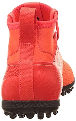 adidas ACE Tango 17.3 Turf Boots Image 2