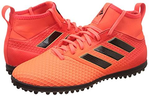 adidas ACE Tango 17.3 Turf Boots Image 5