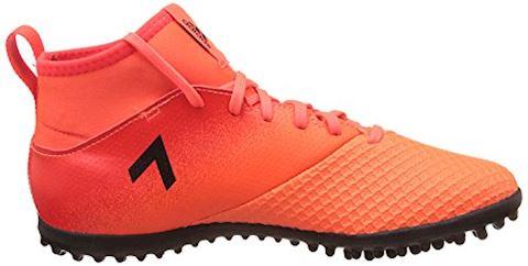 adidas ACE Tango 17.3 Turf Boots Image 6