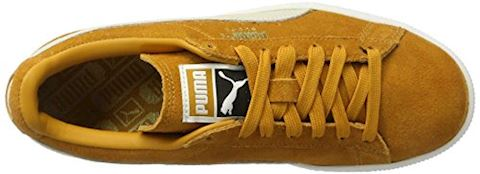 Puma Suede Classic+ Trainers Image 7