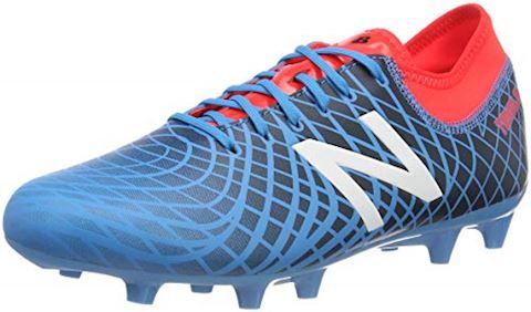 New Balance Tekela Magique FG Football Boots Image