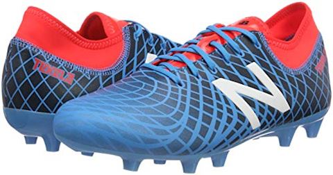New Balance Tekela Magique FG Football Boots Image 5