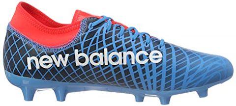New Balance Tekela Magique FG Football Boots Image 6