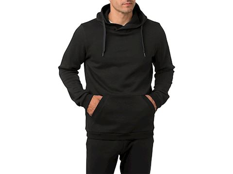 Asics PULL OVER HOODIE Image