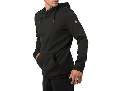 Asics PULL OVER HOODIE Image 3