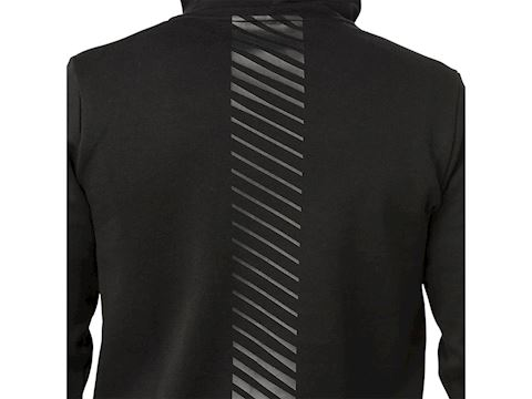 Asics PULL OVER HOODIE Image 4
