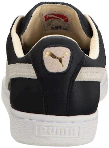 Puma Basket Classic Trainers Image 2