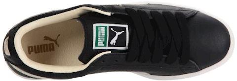 Puma Basket Classic Trainers Image 7