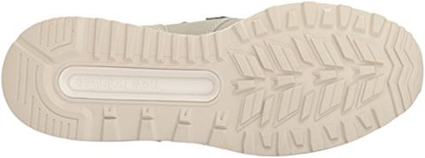 New Balance  MS574  women's Shoes (Trainers) in Grey Image 3