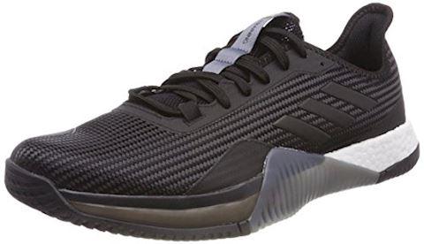 adidas Crazytrain Elite Shoes Image