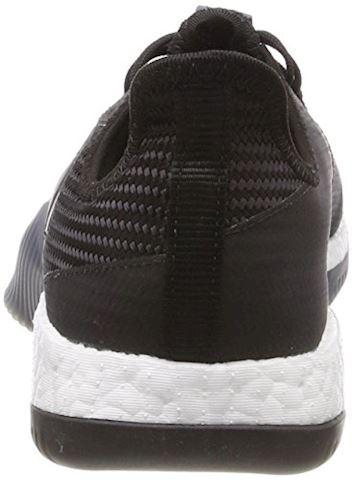 adidas Crazytrain Elite Shoes Image 2