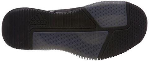 adidas Crazytrain Elite Shoes Image 3