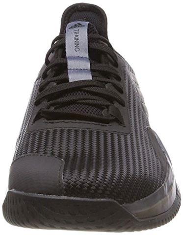 adidas Crazytrain Elite Shoes Image 4