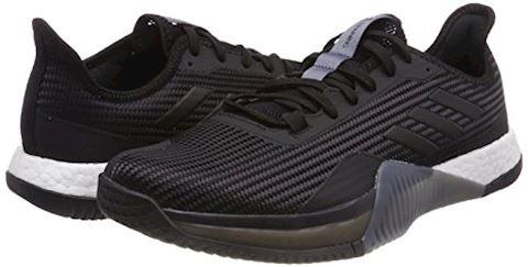 adidas Crazytrain Elite Shoes Image 5