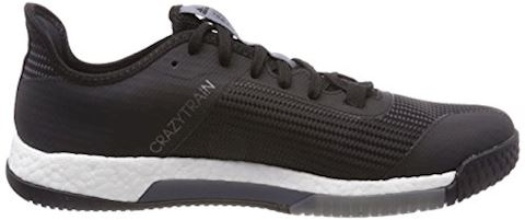 adidas Crazytrain Elite Shoes Image 6