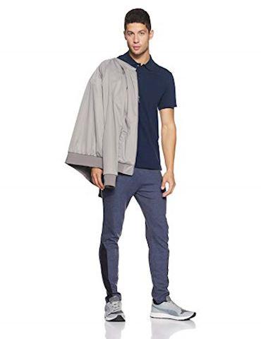 adidas Essentials Classics Polo Shirt Image 4