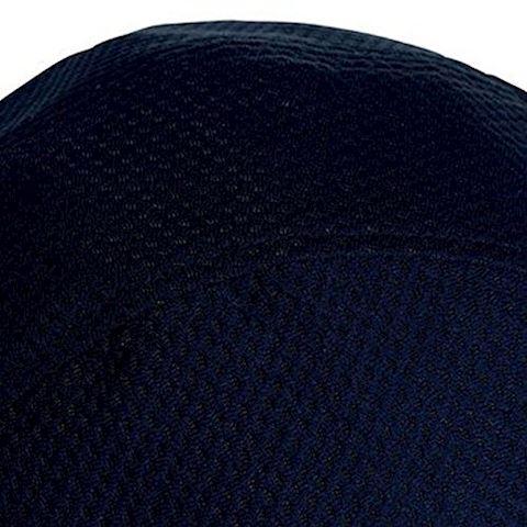 adidas Climacool Running Cap Image 4
