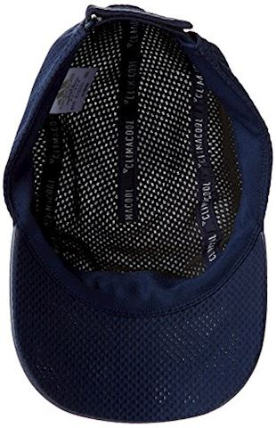 adidas Climacool Running Cap Image 8