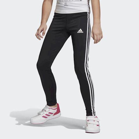 adidas Training Equipment 3-Stripes Leggings Image