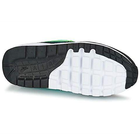 Nike Air Max 1 Older Kids' Shoe - White Image 7