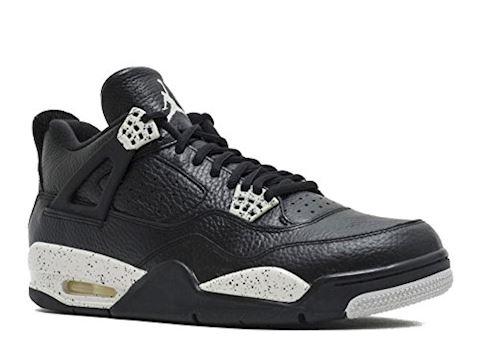 Nike 4 Retro LS - Men Shoes Image 12