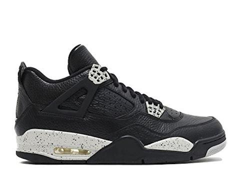 Nike 4 Retro LS - Men Shoes Image 13