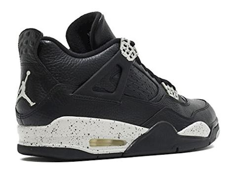 Nike 4 Retro LS - Men Shoes Image 14