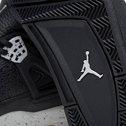 Nike 4 Retro LS - Men Shoes Image 16