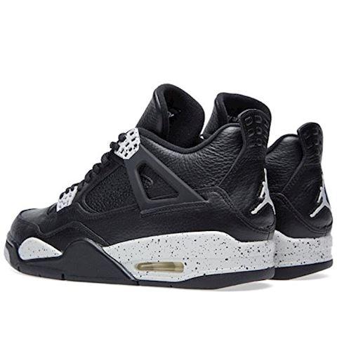 Nike 4 Retro LS - Men Shoes Image 19