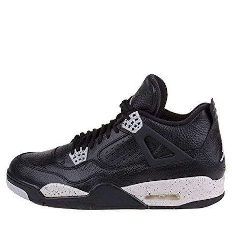 Nike 4 Retro LS - Men Shoes Image 2