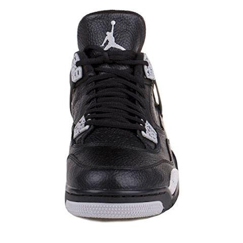 Nike 4 Retro LS - Men Shoes Image 3