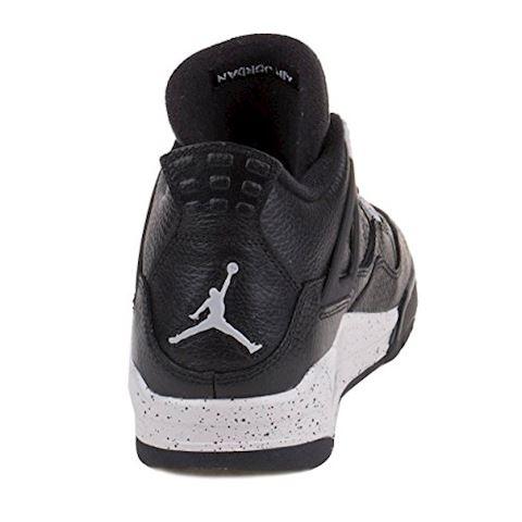 Nike 4 Retro LS - Men Shoes Image 4