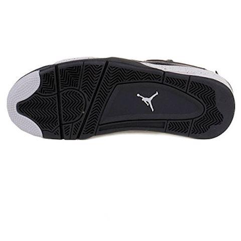 Nike 4 Retro LS - Men Shoes Image 5