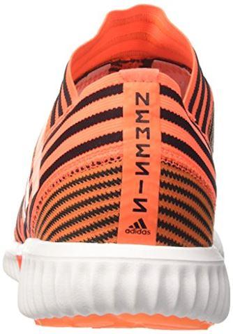 adidas Nemeziz Tango 17.1 Trainers Image 2