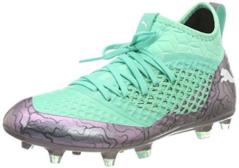 Puma Future 2.3 Netfit FG/AG Football Boots Image