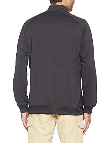 adidas Club Sweatshirt Image 2
