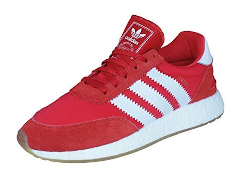 adidas Iniki Runner Shoes Image