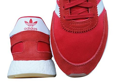 adidas Iniki Runner Shoes Image 2