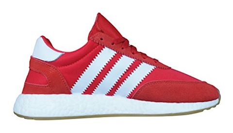 adidas Iniki Runner Shoes Image 3