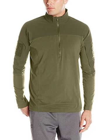 Under Armour Men's UA Tactical Combat Shirt 2.0 Image