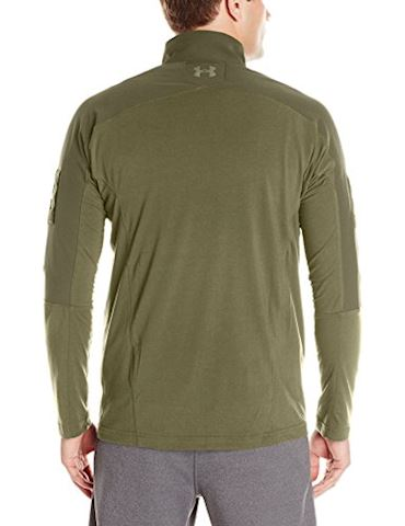 Under Armour Men's UA Tactical Combat Shirt 2.0 Image 2