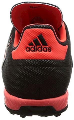 adidas Copa Tango 17.3 Turf Boots