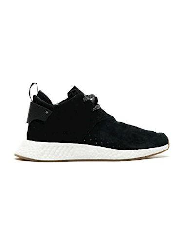 adidas NMD_C2 Shoes Image