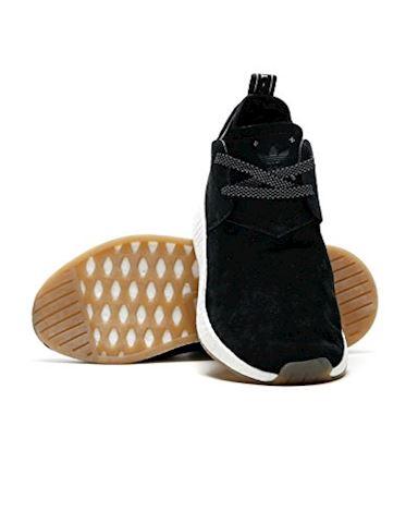 adidas NMD_C2 Shoes Image 4